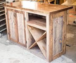 Exellent Diy Rustic Bar Wine Liquor Cabinet Dry Storage And Design Ideas