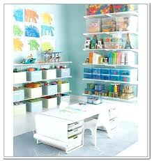 playroom storage furniture. Kids Playroom Storage Children Toy Furniture Ikea .