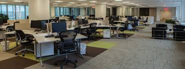 office floor design. Office Floor Design. Making Room For Innovation: Open-plan Design Saves Money L