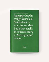 mapping graphic design history in switzerland draw down