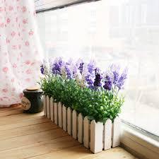 34 Ft Realistic Romantic Classic Artificial Fake Wisteria Vine Artificial Flower Decoration For Home