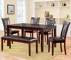 dining room table and chairs with wheels. $399.99 Dining Room Table And Chairs With Wheels