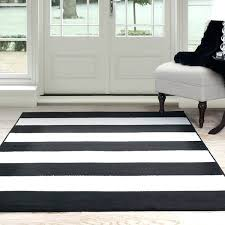 black and white rugs home stripe area rug black amp white black and white outdoor rugs black and white rugs