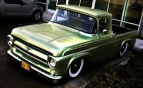 1957 austin healey wiring diagram tractor repair wiring diagram sprite wiring diagram likewise 1960 ford f 100 wiring diagram moreover 1956 ford f100 truck parts