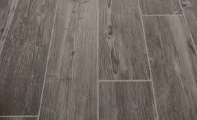 grey luxury vinyl plank