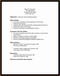 Functional Resume Example 2016 100 functional resume customer service Invoice Template Download 94
