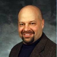 Douglas Mcleod - Professor - University of Wisconsin | LinkedIn