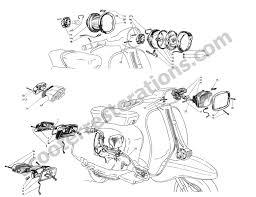 john deere 2510 carburetor wiring diagram john automotive wiring description l john deere carburetor wiring diagram