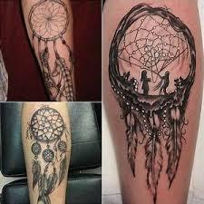 Tetování Kolibřík Význam šárka čerevatová