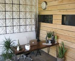 Small Picture 64 best Office design and decor images on Pinterest Office