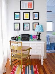 office decorating ideas valietorg. Office Decorating. Decorating Ideas Valietorg U