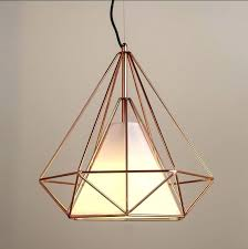 wiring for pendant lights s gether ing installing pendant lights cost