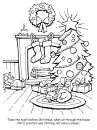 Christmas Coloring Books 60990 Longlifefamilystudyorg