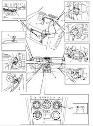 Fuel pump wiring diagram for a 1999 mercury grand marquis likewise 1003332 tune up questions additionally