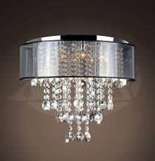 chrome and crystal chandelier vienna full spectrum 17 wide chrome and crystal chandelier contemporary