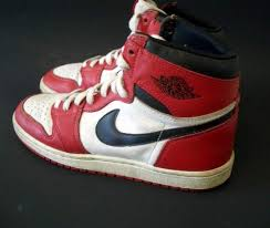 jordan air force 1. nike air jordan i 1985. jordani_globalview force 1 u