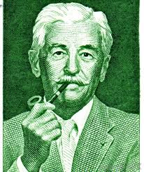 william faulkner most famous works who is william faulkner with pictures