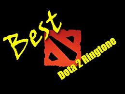sfm best dota 2 ringtone battle royal youtube
