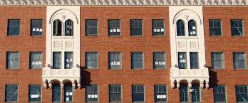 Collection Wooden Window Doors Pictures - Losro.com