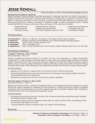 Resume Specialists 10 Information Technology Specialist Resume Bistronovecento