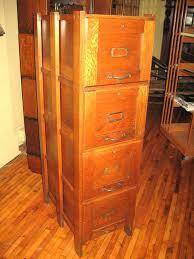 antique filing cabinet mission oak file cabinet antique file cabinet 4 drawer mission oak original x