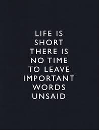 Short Quotes About Time Stunning Beautiful Life Quotes And Sayings Stylopics