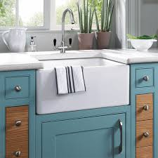 White Kitchen Uk White Kitchen Sink Taps Uk Best Kitchen Ideas 2017