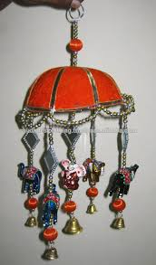 Small Picture India Jaipur Handmade Decoration Items India Jaipur Handmade