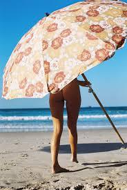 beach umbrella. SALE SUNDAY SUPPLY CO - Summer Field Beach Umbrella R