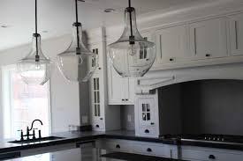 glass island lighting fixtures