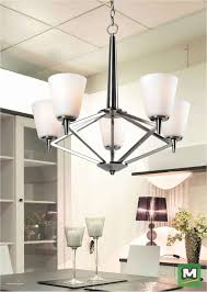 Lighting for showers Led Full Size Of Exhaust Fan Ceiling Ideas Home Replacement Led Mount Flush Vent Lamp For Depot Willrogershighwayinfo Enchanting Bathroom Ceiling Light Fixtures Menards Lowes Lamp