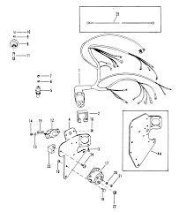 mercruiser solenoid wiring diagram auto wiring 1990 mercruiser 470 solenoid wiring diagram diagrams on 1990 mercruiser 470 solenoid wiring diagram