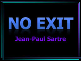 abecadbfbddbcdfc x png no exit powerpoint