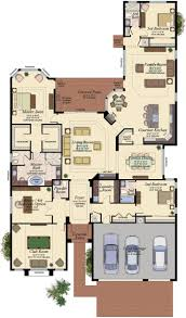 House Plans Coolhouseplans  House Plans With Carport In Back Blueprint Homes Floor Plans