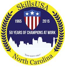 Skillsusa T Shirt Design Contest Skillsusa State Championship T Shirt Design 1st Place On
