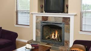 Kozy Heat Fireplaces  25 Photos  Fireplace Services  3706 NW Kozy Heat Fireplace Reviews