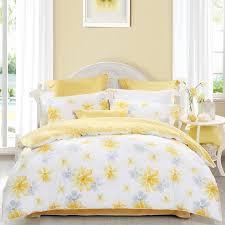 yellow gray and white beautiful flower