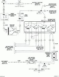 dodge ram stereo wiring diagram 2001 wiring diagram 2006 dodge ram infinity radio wiring diagram and