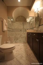 Chicago Bathroom Remodel Decoration Awesome Design Inspiration