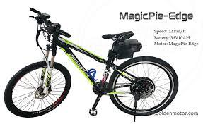 electric bike motor hub motor electric bike kit bike conversion kit magicpie