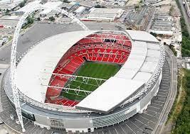 عرب لندن | الاتحاد الأوروبي لكرة القدم لا يخطط لاستبدال ملعب ويمبلي من  استضافة الدور قبل النهائي والمباراة النهائية في بطولة أوروبا 2020. #عرب_لندن