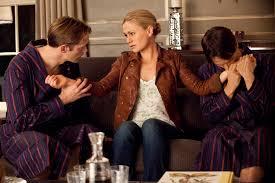 True Blood Season 5 Spoilers New Faeries New Characters TV Fanatic