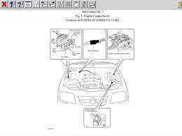 2008 suzuki sx4 fuse relay diagram 2008 auto wiring diagram 1999 suzuki grand vitara fuse box diagram vehiclepad on 2008 suzuki sx4 fuse relay diagram