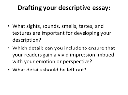 top dissertation hypothesis ghostwriters services usa top essay topics for proposing a solution essay problem solution essay wow really flew by here are