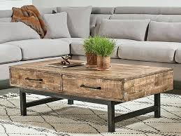 magnolia home couches industrial pier beam coffee table by magnolia home magnolia home leather sofa