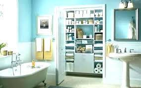 linen storage ideas linen storage ideas bathroom linen storage small bathroom linen cabinet bathroom linen closet