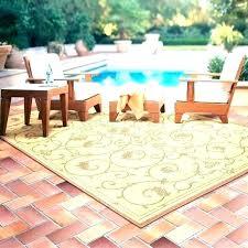 square bathroom rug small square rug small outdoor rug outdoor small square outdoor rug small square