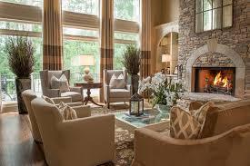 Living Room Innovative Diy Living Room Curtains Living Room Traditional Living Room Curtains