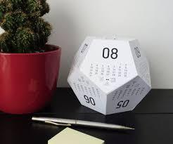 desk calendar. Wonderful Desk Dicecal RPG Dice Desk Calendar  To A