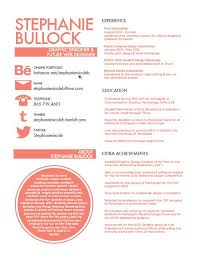 Good Looking Resumes Unique Best Looking Resumes Here Are Good Resume Action Verbs 48 Ifest